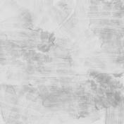 Paper 389 Overlay