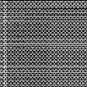 Paper 398- Polka Dot Overlay
