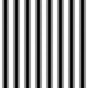 Paper 401- Stripes Template