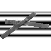 Bow 120