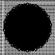 Circle Shape 7