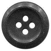 Button 104 Template
