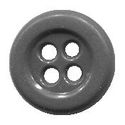 Button 106 Template