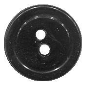 Button 112 Template