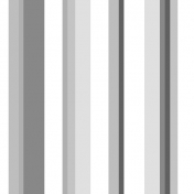 Stripes 93- Pattern