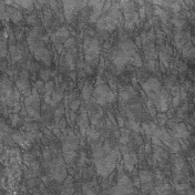 Texture 048