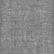 Texture 053