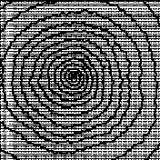 Paper 416- Spiral Overlay
