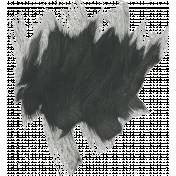 Brush 035 O