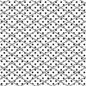 Argyle 12- Paper