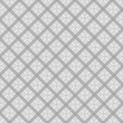 Argyle 14- Paper