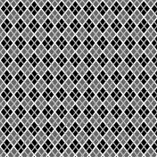 Argyle 16- Paper