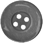 Button 04