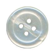 Button 21