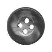Button 22