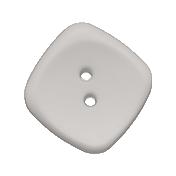 Button 26