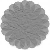 Paper Flower 12- Tissue Paper