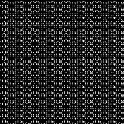 Paper Template 606b