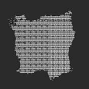Texture Border 03