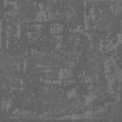 Textured Overlay 06