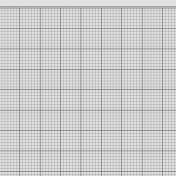 Notebook 19- Paper