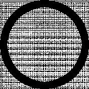 Frame 096 Template- Mexico