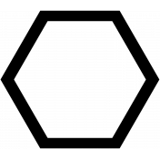 Frame 098 Template- Mexico
