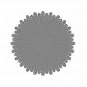 Paper Flower 15