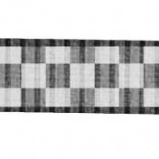 Ribbon 02- Gingham