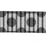 Ribbon 03- Polka Dots