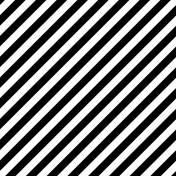 Stripes 94- Overlay