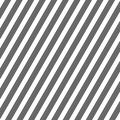 Stripes 95- Overlay