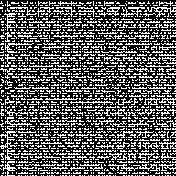 Polka Dots 51- Overlay