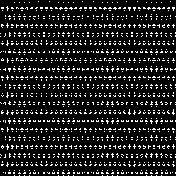 Paper 553d- Argyle Overlay