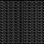 Paper 575- Butterflies Overlay