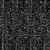 Paper 580- Flamingos Overlay
