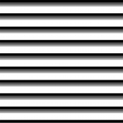 Paper 544- Stripes Template