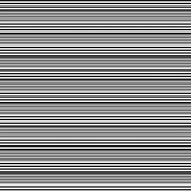 Paper 546- Stripes Template