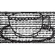 Doodle Tea 07- Tea Cup