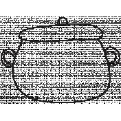 Doodle Tea 12- Sugar