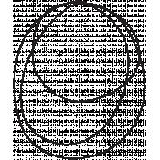 Doodle Set 2f