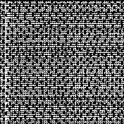 Paper 599- Rain Overlay