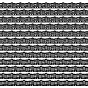 Paper 590b- Buildings Overlay- Medium