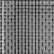 Pattern 87- Overlay