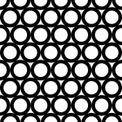 Circles 28- Overlay