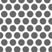 Paper 635- Circles Template
