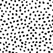 Paper 655- Paint Spots Overlay