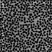 Paper 657- Paint Spots Overlay- Many
