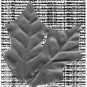 Leaf 029 Template