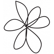Flower Kit #25- Flower 25q